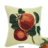 Apples Pillow (Set of 2)