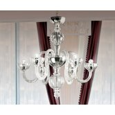 Leucos Chandeliers