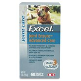 Excel Joint Ensure Advanced Care Stage 3 - 60 Count
