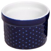 Home Essentials Bakeware
