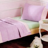Emma Toddler Four Piece Toddler Bed Set
