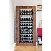 Storing Les Caves Smart Cellars Basic Unit (66 Bottles)
