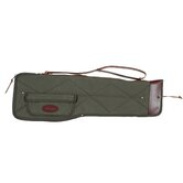 Boyt Harness Shotgun Cases