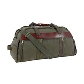 Boyt Harness Co. Duffel Bags