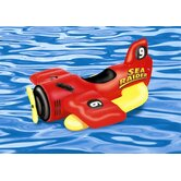 Sea Raider 42&quot; Ride-On Sea Plane