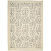 Hinsdale Cottonwood Rug