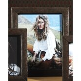 Barclay Butera Lifestyle Picture Frames