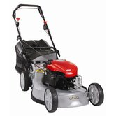 "Widecut 800 21"" Self-propelled Lawn Mower"