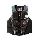 Magnum Women's Neo PFD in Black