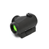 Aimpoint Night Vision