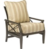 Andover Rocking Chair