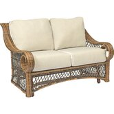 Belmar Gliding Loveseat