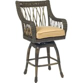 Woodard Bar Stools