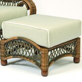 Belmar Ottoman Cushion
