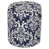 Majestic Home Products Ottomans