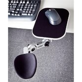 Cotytech Mouse Pads & Wrist Rests
