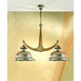 Lustrarte Lighting Chandeliers