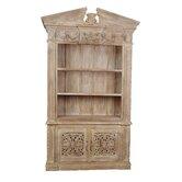 MOTI Furniture Bookcases