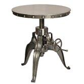 MOTI Furniture Pub/Bar Tables & Sets