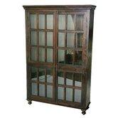MOTI Furniture China Cabinets