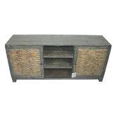 MOTI Furniture TV Stands