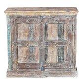 MOTI Furniture Sideboards & Buffets