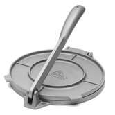 IMUSA Electric Grills & Skillets