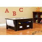 KidzPad Kids Tables and Sets
