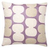 Tabla Pillow
