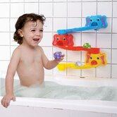edushape Bath Toys