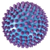 Senso-Dot Balls (Set of 4)