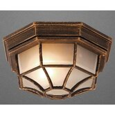 Home Essence Outdoor Wall and Ceiling Lighting