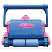 Blue Diamond R/C Pool Cleaner