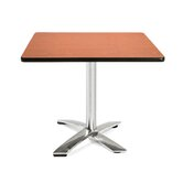 "36"" Square Folding Multi-Purpose Table"