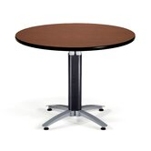 42&quot; Round Multi-Purpose Metal Table