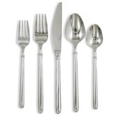 Svelte Flatware Collection
