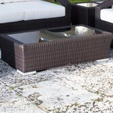 Como Lago Coffee Table