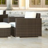 Source Outdoor Lounge and Deep Seating Chairs