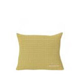 Suita Square Diamonds Cushions, Printed