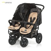 Roadster Duo SL Jogger