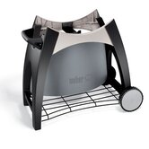 Weber Grill Attachments