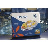 Spa Bar