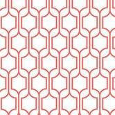 Bistro 750 Trellis Wallpaper