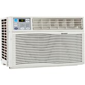 Sharp Air Conditioners & Cooling