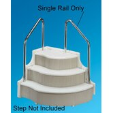 Ocean Blue Products Pool Ladders & Stairs