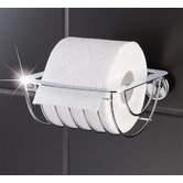 ProFIX Toilet Paper Dispenser