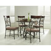 Powell Furniture Dining Sets