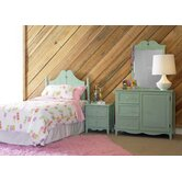 Powell Furniture Kids Bedroom Sets