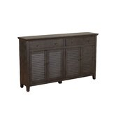 Powell Accent Chests