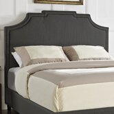 Powell Furniture Headboards